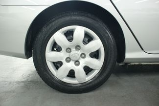 2007 Hyundai Elantra GLS Kensington, Maryland 100