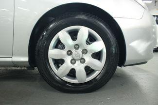 2007 Hyundai Elantra GLS Kensington, Maryland 102