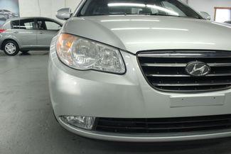 2007 Hyundai Elantra GLS Kensington, Maryland 105