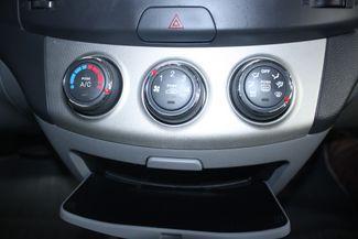 2007 Hyundai Elantra GLS Kensington, Maryland 67