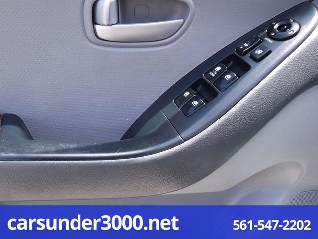 2007 Hyundai Elantra GLS Lake Worth , Florida 7