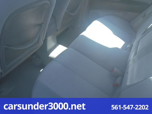 2007 Hyundai Elantra GLS Lake Worth , Florida 5