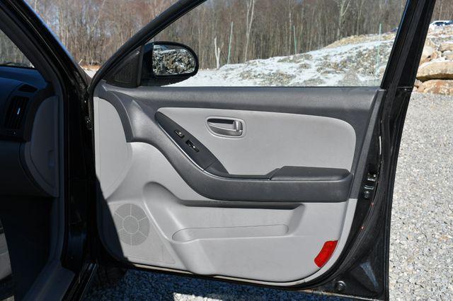 2007 Hyundai Elantra GLS Naugatuck, Connecticut 11