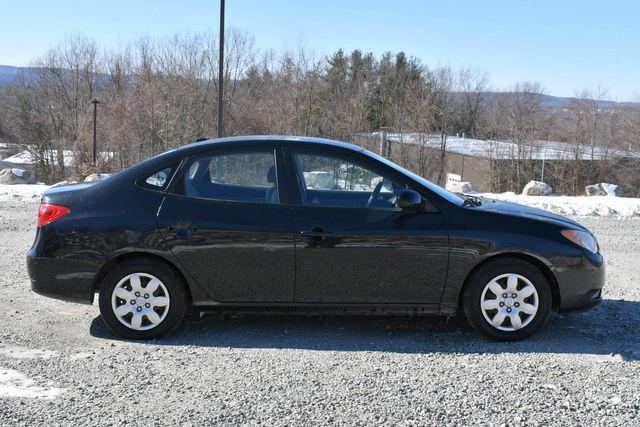 2007 Hyundai Elantra GLS Naugatuck, Connecticut 7