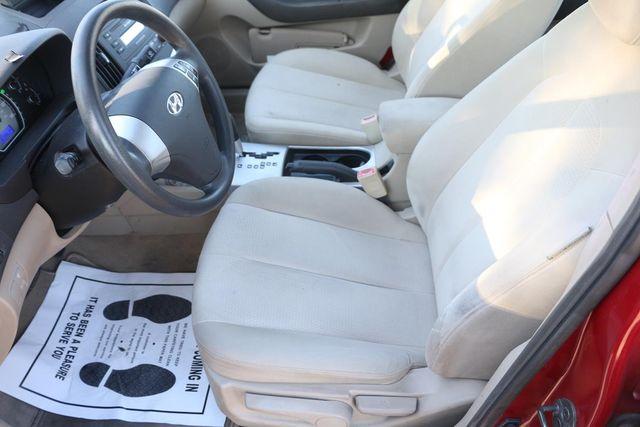 2007 Hyundai Elantra GLS Santa Clarita, CA 13