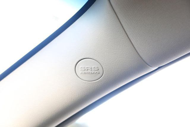 2007 Hyundai Elantra GLS Santa Clarita, CA 20