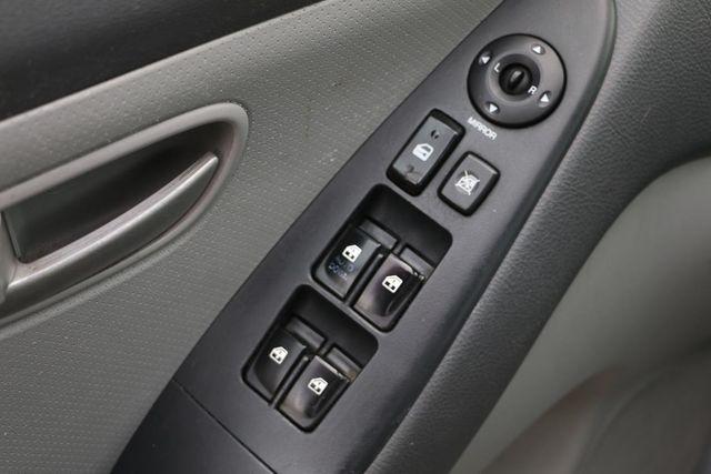 2007 Hyundai Elantra GLS Santa Clarita, CA 23