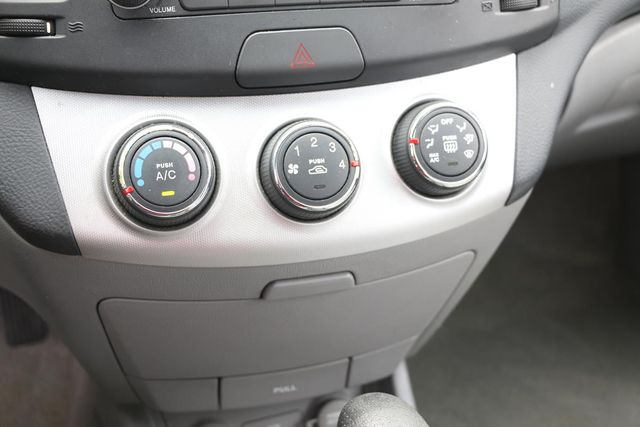 2007 Hyundai Elantra GLS Santa Clarita, CA 21