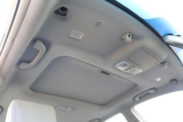 2007 Hyundai Elantra GLS Santa Clarita, CA 26