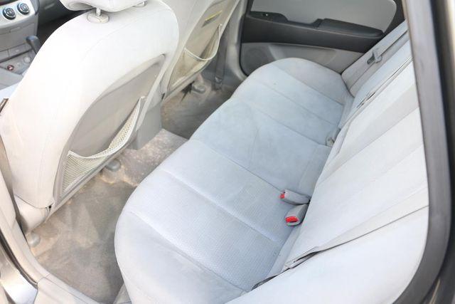 2007 Hyundai Elantra GLS Santa Clarita, CA 15