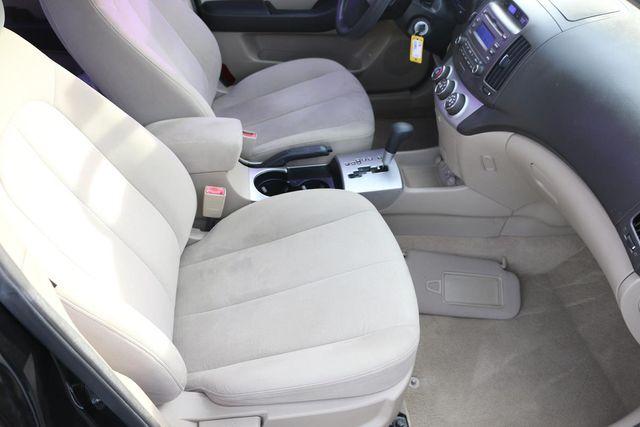 2007 Hyundai Elantra GLS Santa Clarita, CA 14