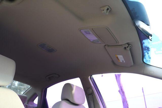 2007 Hyundai Elantra GLS Santa Clarita, CA 27