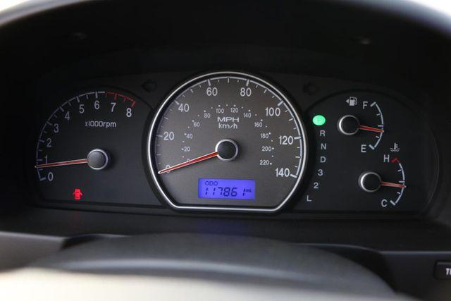 2007 Hyundai Elantra GLS Santa Clarita, CA 17