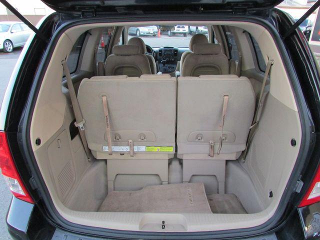 2007 Hyundai Entourage GLS in American Fork, Utah 84003