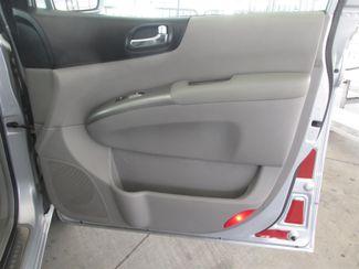 2007 Hyundai Entourage Limited Gardena, California 12