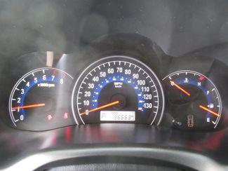 2007 Hyundai Entourage Limited Gardena, California 5