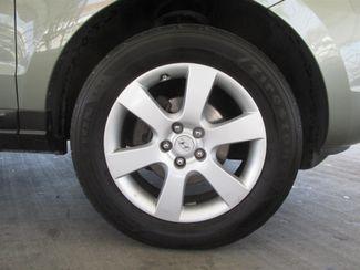 2007 Hyundai Santa Fe Limited w/XM Gardena, California 14