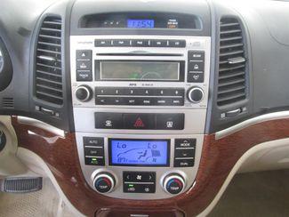 2007 Hyundai Santa Fe Limited w/XM Gardena, California 6