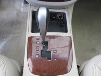 2007 Hyundai Santa Fe Limited w/XM Gardena, California 7
