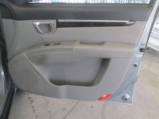 2007 Hyundai Santa Fe GLS Gardena, California 13
