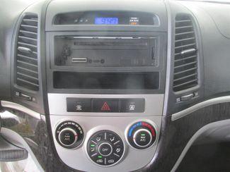 2007 Hyundai Santa Fe GLS Gardena, California 6