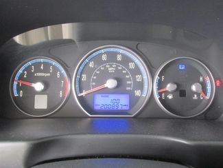 2007 Hyundai Santa Fe Limited Gardena, California 5