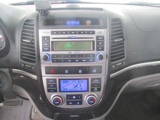 2007 Hyundai Santa Fe Limited Gardena, California 6