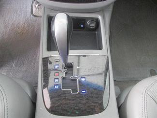 2007 Hyundai Santa Fe Limited Gardena, California 7