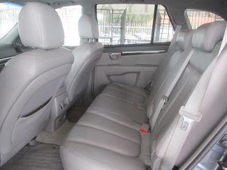 2007 Hyundai Santa Fe Limited Gardena, California 10