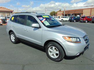 2007 Hyundai Santa Fe GLS in Kingman | Mohave | Bullhead City Arizona, 86401