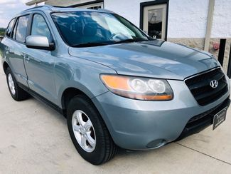 2007 Hyundai Santa Fe GLS 4WD V6 Imports and More Inc  in Lenoir City, TN