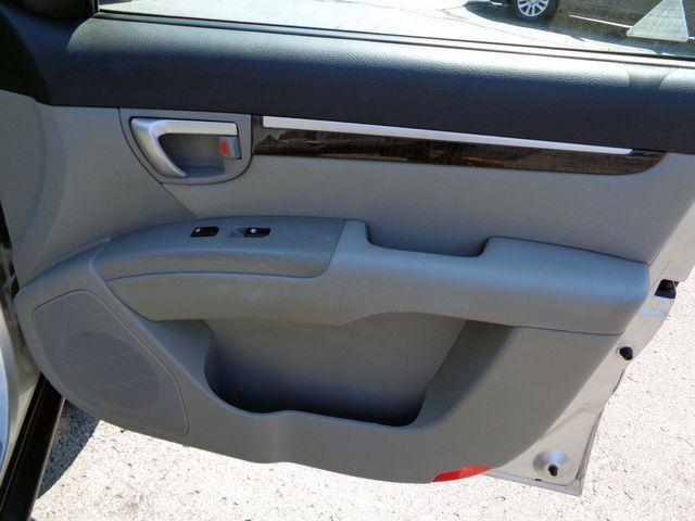 2007 Hyundai Santa Fe GLS in Nashville, Tennessee 37211