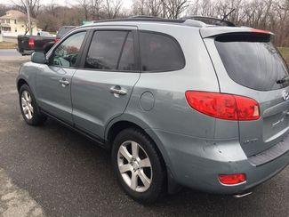 2007 Hyundai Santa Fe SE  city MA  Baron Auto Sales  in West Springfield, MA