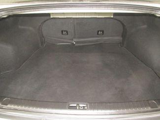 2007 Hyundai Sonata GLS Gardena, California 11