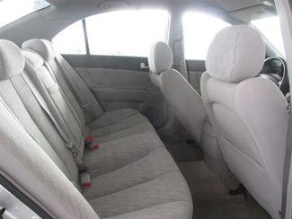 2007 Hyundai Sonata GLS Gardena, California 12