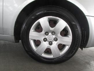 2007 Hyundai Sonata GLS Gardena, California 14