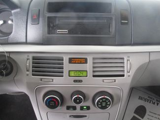 2007 Hyundai Sonata GLS Gardena, California 6