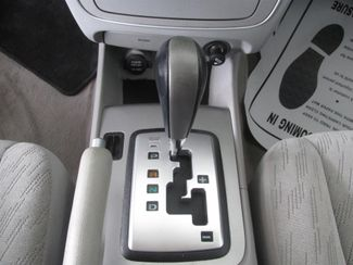 2007 Hyundai Sonata GLS Gardena, California 7