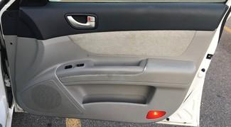 2007 Hyundai Sonata GLS Houston, Texas 13