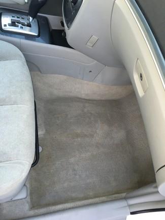 2007 Hyundai Sonata GLS Houston, Texas 10