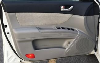 2007 Hyundai Sonata GLS Houston, Texas 11