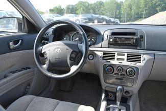2007 Hyundai Sonata GLS Naugatuck, Connecticut 5