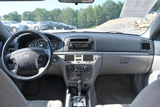 2007 Hyundai Sonata GLS Naugatuck, Connecticut 6