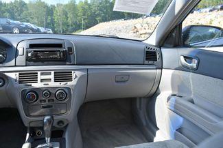 2007 Hyundai Sonata GLS Naugatuck, Connecticut 7