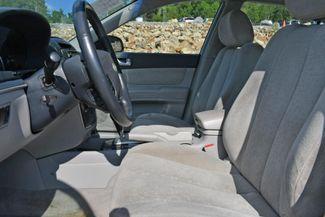 2007 Hyundai Sonata GLS Naugatuck, Connecticut 9
