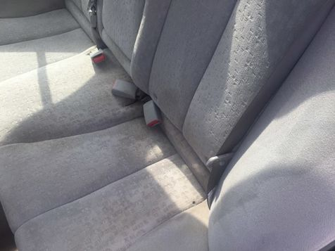 2007 Hyundai Sonata SE w/XM | Oklahoma City, OK | Norris Auto Sales (I-40) in Oklahoma City, OK