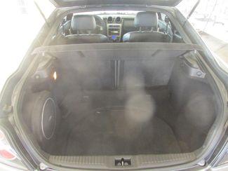 2007 Hyundai Tiburon GT Gardena, California 10