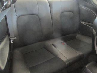 2007 Hyundai Tiburon GT Gardena, California 11