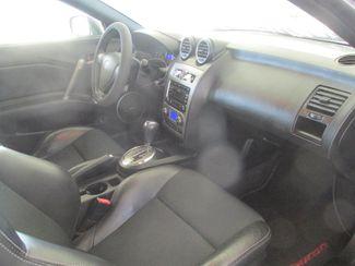 2007 Hyundai Tiburon GT Gardena, California 13