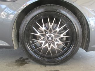 2007 Hyundai Tiburon GT Gardena, California 14